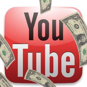 bevétel az interneten napi 2 dollár