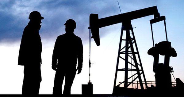 Cele mai bune programe de licență online în domeniul tehnologiei petrolului | 2021