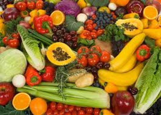 野菜画像2