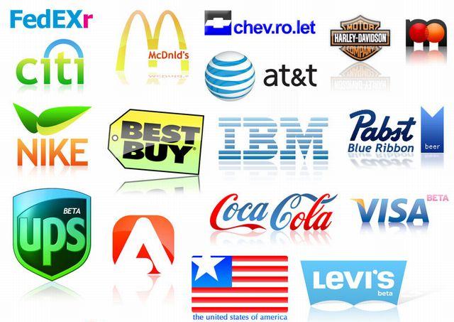 商標登録は文字ですべきか?ロゴですべきか?の判斷フローチャート - 特許一年生