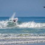 ブラジリアンサーファー『イタロフェレイラ』-生い立ち〜サーフィンのキャリアまで