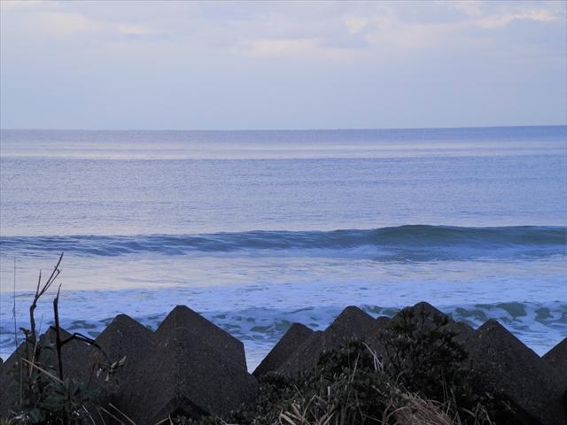 福島・いわきエリアでサーフィン!ポイント情報や周辺の絶景スポットも
