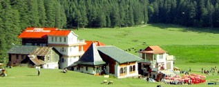 Tour-Operator-in-Himachal