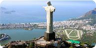 Brazil-Tour-Packages