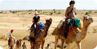 Rajasthan-holiday-Tour-Packages