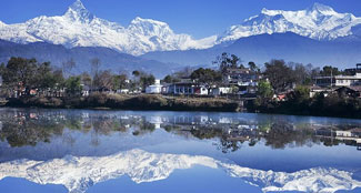 sightseeing-in-pokhara