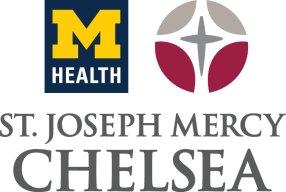 St. Joseph Mercy Chelsea