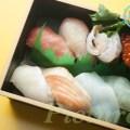 伊都菜彩で今日は何を買おう?  特上にぎり狙い‼︎今日はお寿司で決まり‼︎