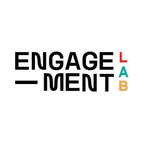 Engagement Lab @ Emerson College