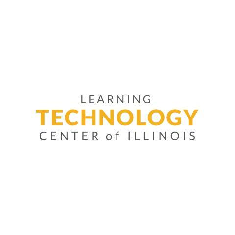 Learning Technology Center of Illinois