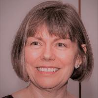 SueMcKerracher