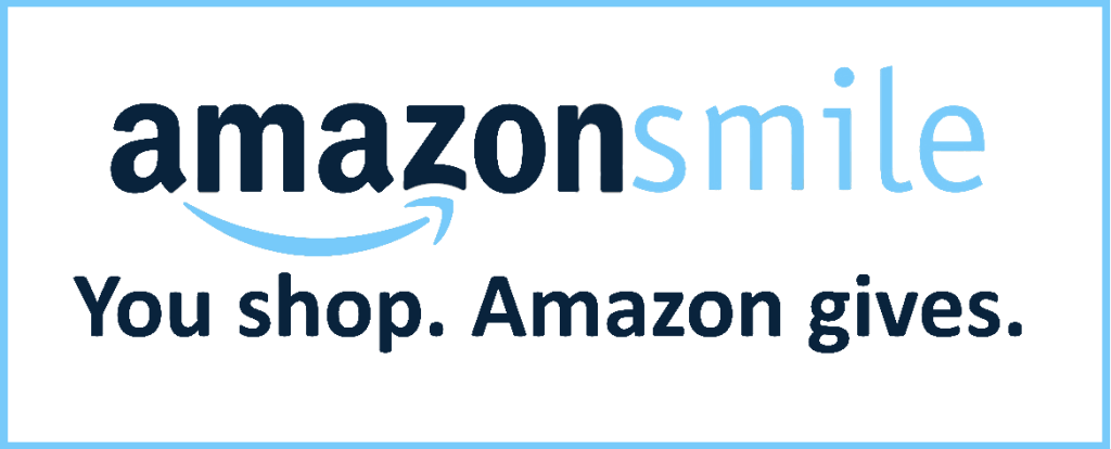 Amazon Smile: Support NAMLE While Shopping Online