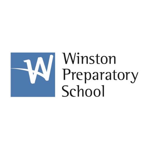 Partner Spotlight: Winston Preparatory School