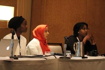group.panel