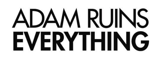 Adam Ruins Everything.jpeg