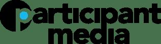 participantmedia