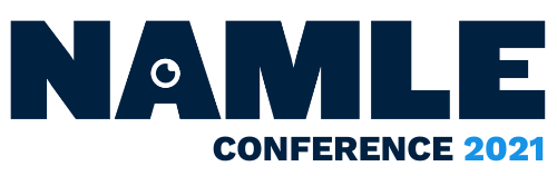 National Association for Media Literacy Conference 2021