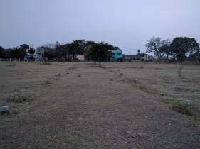 Arcot Land