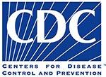 CDC-Logo2