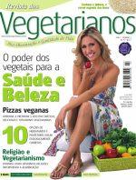 Revista dos Vegetarianos