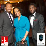 ADA — Africa DIaspora Awards After Party