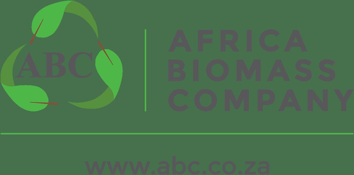 ABC-Logo-03