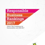 India's Top Companies for Sustainability and CSR