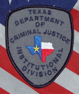 https://i0.wp.com/namtiti.free.fr/ecusson%20usa/texas/z%20Department%20Of%20Criminal%20Justice%20-%20Institutional%20Division.jpg