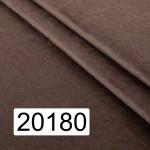 20180