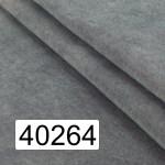 40264