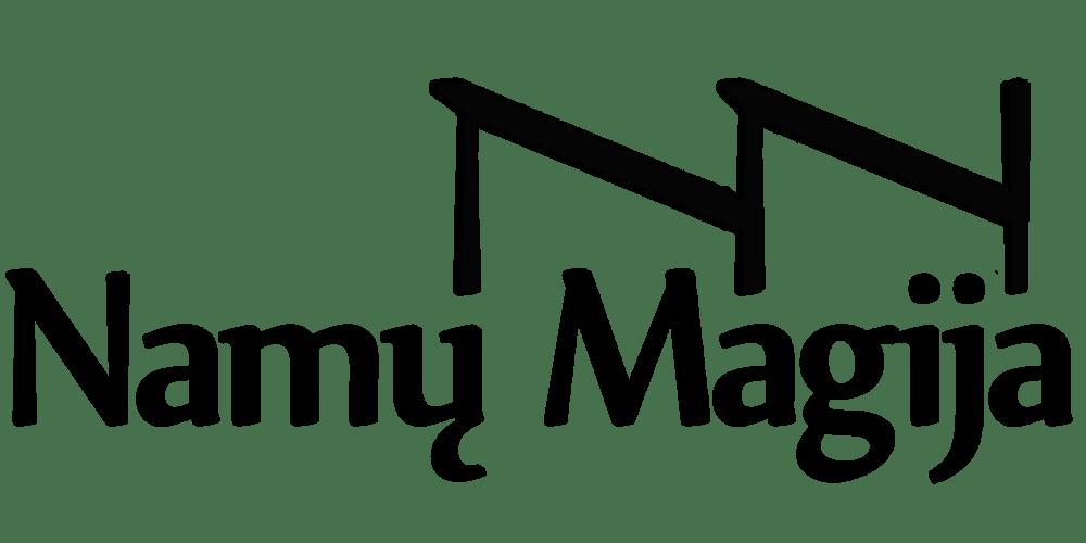 Namų Magija