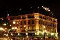 InterContinental Paris-Le Grand Hôtel4