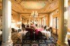 Intercontinental-Paris-Le-Grand-photos-Restaurant-13