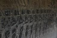 *Angkor-06.57.37