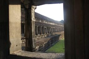 *Angkor-07.07.19