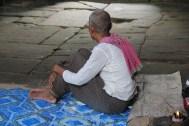 *Angkor-13.24.57