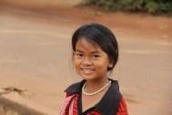 *Angkor2-07.43.30