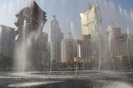*Macau-14.18.28