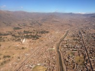 View from Plane2