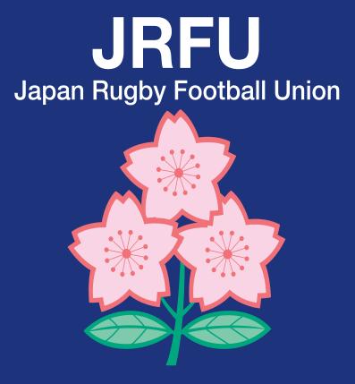 【学校別ランキング】高校ラグビー2018 高校日本代表候補