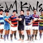 【新体制まとめ③】大学ラグビー2020~関西Aリーグ編~