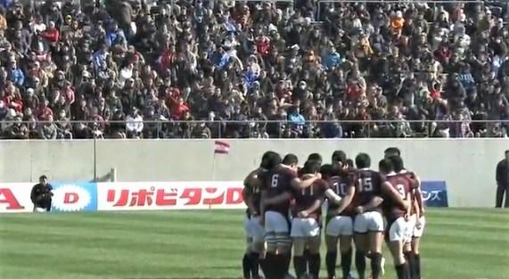サイト 早稲田 ラグビー ファン