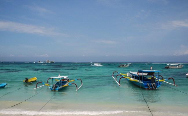Nusa Lembongan Tour Lembongan Island One Day Tour 25 Off