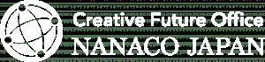 神栖 鹿嶋 潮来でホームページ制作や集客・SEO対策でお困りなら NANACO JAPAN LLC   ITで事業者を応援します!
