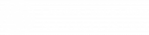 神栖 鹿嶋 潮来でホームページ制作や集客・SEO対策でお困りなら NANACO JAPAN LLC | ITで事業者を応援します!
