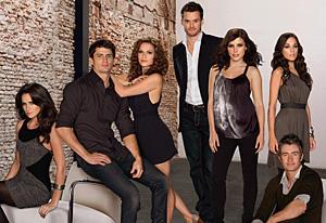 www.tvguide.com