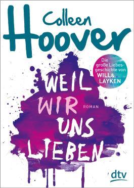 www.lovelybooks.de