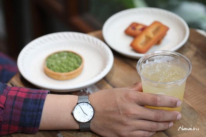婚禮手錶推薦》Nordgreen 北歐極簡丹麥手錶。Philosopher低調時尚質感男錶(文末85折優惠)