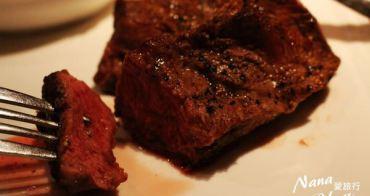 【員林美食餐廳】慶生好選擇,牛排吃不膩N訪率超高❤西堤牛排 TASTY大潤發員林店