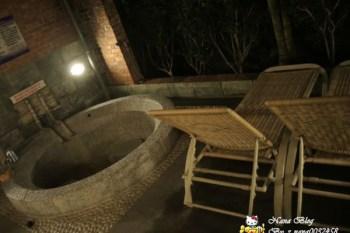 【新竹】日式風呂的美人湯屋❤石上湯屋